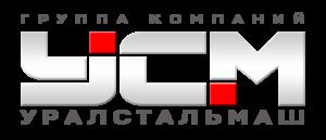 UralStalMash