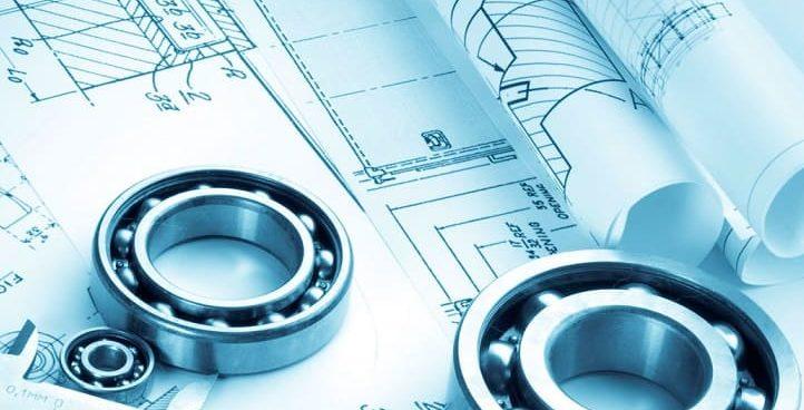Инжиниринговые услуги, проектирование